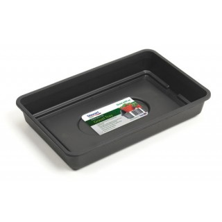 Premium Gravel Tray (without holes)