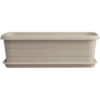 Terrace Trough