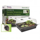 Premium Variable Control Electric Propagator
