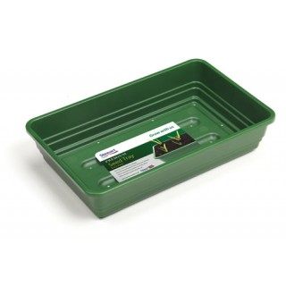 Premium Seed Tray Extra Deep (with holes)